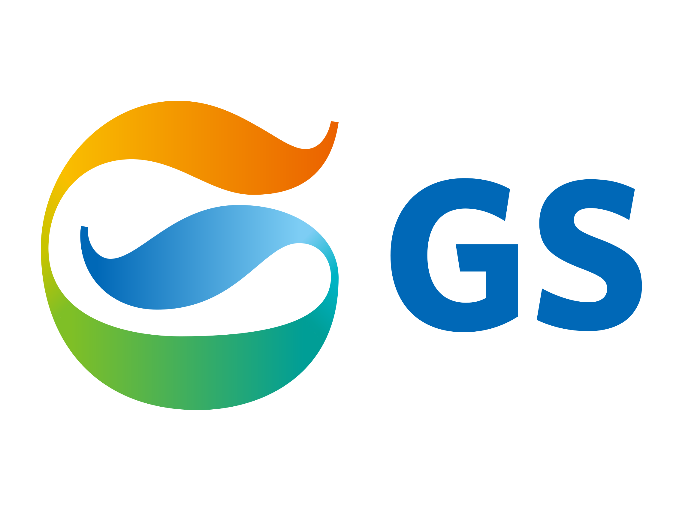 GS-EC